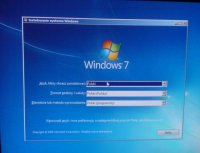 windows_7_03.jpg